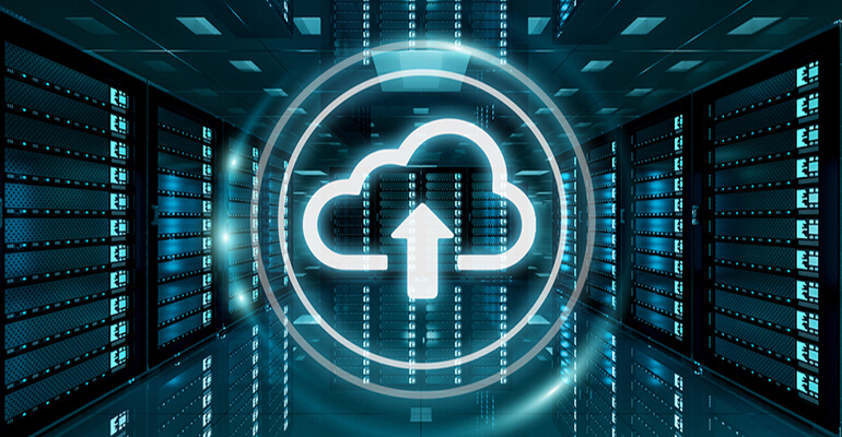 Cloud-storage-Download-1
