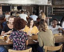 busy-restaurant
