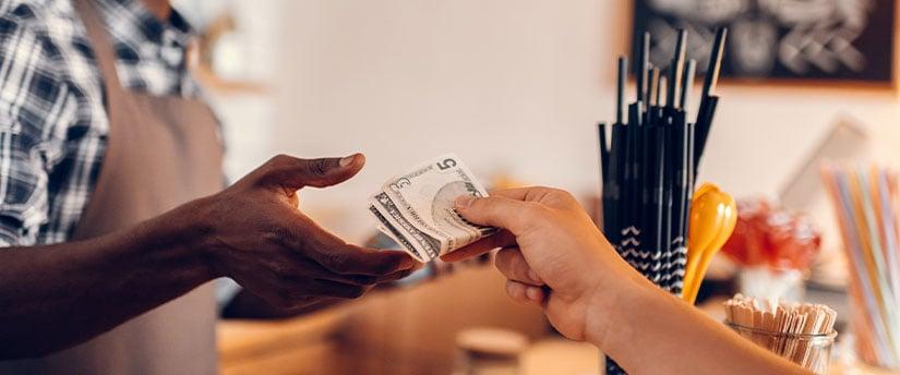 cash_transaction
