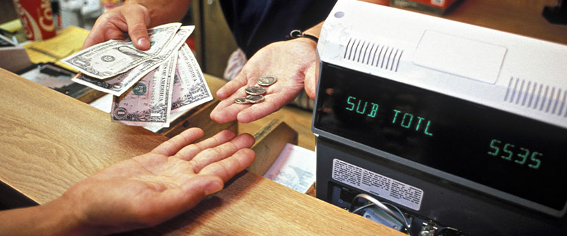 cash_transaction_short_change
