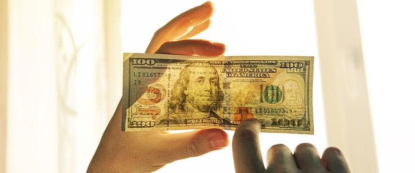 examing_money_blog_images