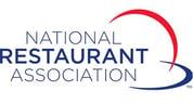 logo-national-restaurant-association