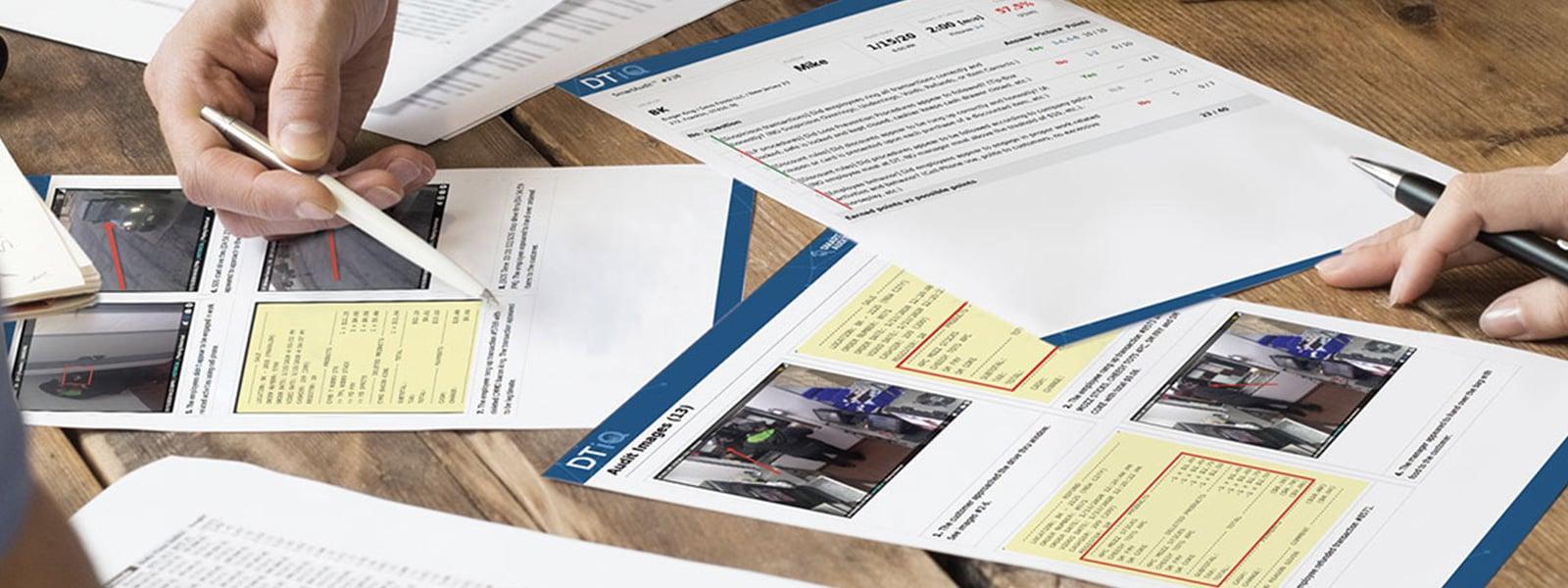 smart_audits_paper