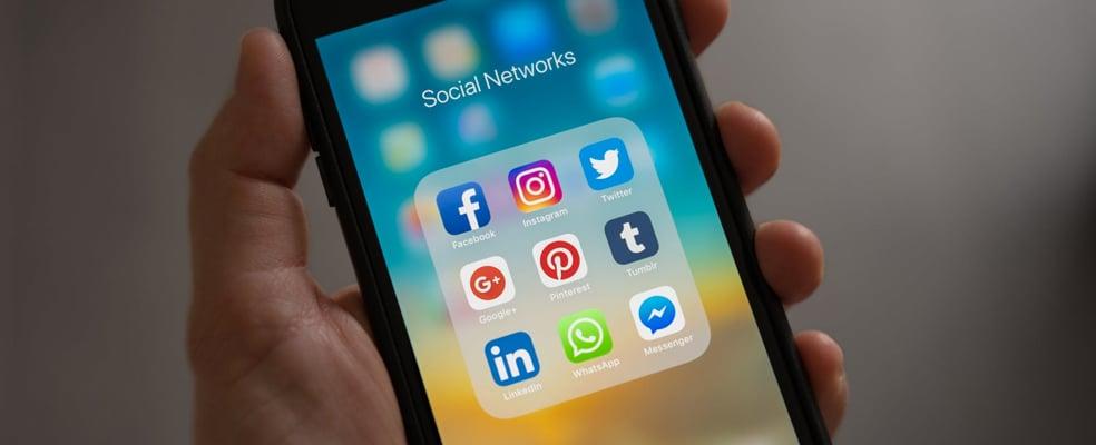 social-news