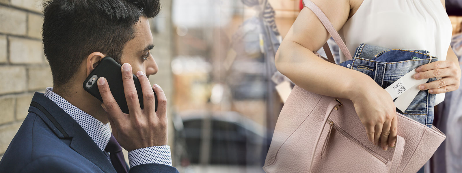 7 Ways to Deter Internal Theft